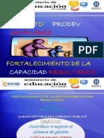 presentacion_proyecto_prodev.ppt