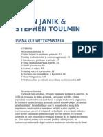 Allan Janic Stephen Toulmin-Viena Lui Wittgenstein 0.2 05