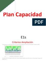 Criterios Ampliación.pptx
