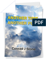 Another Time, Another Place by Conrad J. Stone