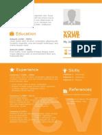 ResumeTemplate-19