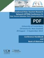 ConferenceHandBook_final4