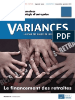 doc retraites.pdf
