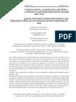 Esteve Mon, F. Et Al. - Los Aprendices Digitales en La Literatura Científica...
