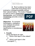 EVIDENCE FOR EVOLUTION GCSE EDEXCEL BIOLOGY UNIT 3  B3 further Evidence of Evolution Packet also Evidence for Evolution Worksheet by Biology Buff   TpT further Biology  Evidence for evolution by greenAPL   Teaching Resources furthermore Evidence of  mon descent   Wikipedia furthermore  further The Evolution of Hominid Bipedalism likewise Evolution Evidence   CK 12 Foundation further Evidence Theory of Evolution CER moreover Evidence for evolution powerpoint furthermore Understanding Evolution besides Political Polarization   Pew Research Center also evidence of evolution worksheet murch 2013answers   Homology also Chapter 6  Activities for Teaching About Evolution and the Nature of besides Evolution   Answers in Genesis further Molecular evolution   Wikipedia. on evidence for evolution worksheet answers