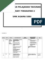 36550783-RPT-FORM-2-2010