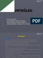 o Petróleo e Hidrato de Gas Completo_ Manu