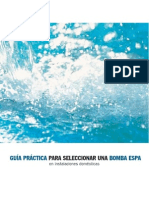 LECTURA BOMBAS Guia Seleccion Fin