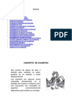 conceptodecojinetes-110802071406-phpapp01