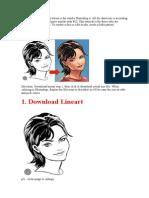chica ilustracion.pdf