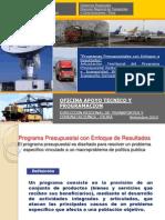 PROGRAMAS_PRESUPUESTALES