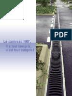 Caniveaux_a_grilles_HRI.pdf