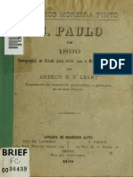 s Paulo Em 189900 Pint