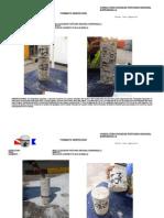 Formato Nucleos Concreto 1 Sprb