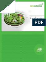 Brochure areas OK.pdf