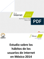 Estudio_Habitos_del_Internauta_Mexicano_2014_V_MD.pdf