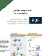diversidadinmune.pptx