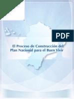 capitulo1-PNBV2009-2013.pdf