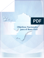 capitulo7-PNBV2009-2013-1.pdf