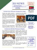 Eri-News Issue 18