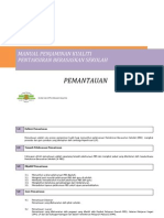 Manual Pemantauan 3 Februari 2013 Versi Penambahbaikan (1) (1)