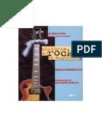 Historia Del Rock Argentino