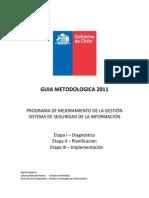 Articles-51683 Guia Metodologica Pmgssi 2011