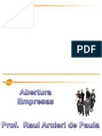 Abertura de Empresas_1