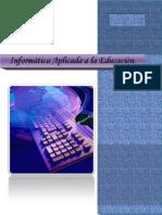 Informatica Web
