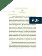 makalahkebutuhandasarmanusia-131007075441-phpapp02