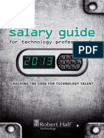SalaryGuide_RobertHalfTechnology_2013.pdf