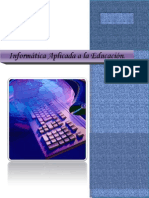Informatica Web (1)