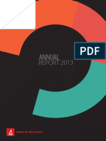BML Annual Report 2013 - Enfile:///C:/Users/sofy/Desktop/renal_diet.pdfglish