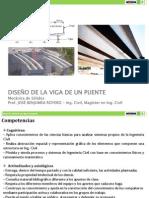 Proyecto-DiseñoVigaPuente