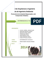 determinacion de  fosfato.docx