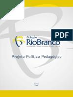 Rel PPP Colegio