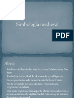 Simbología medieval.pptx