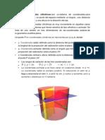 51928453-coordenadas-cilindricas-y-parabolicas.docx