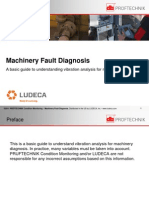 Machinery Fault Diagnosis Guide