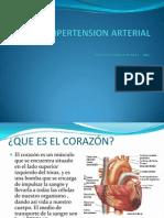 19833 Hipertension Arterial