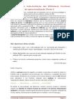 4ª sessão- Plano de avaliação - domínio C