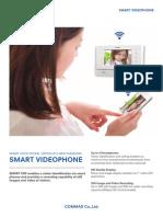Smart Video Phone