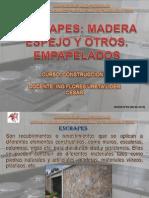 CLASE 06(ENCHAPES)-COSTRUCCION II.pptx