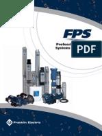 MF2009_FPSCatalog