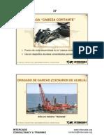 Métodos de Open Pit 2.pdf