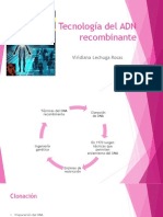 Tecnología del ADN recombinante.pdf