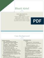Bharti Group2