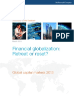 MGI Financial Globalization Full Report Mar2013