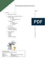 Handleiding Organisatie Quick Scandefinitief2011