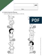 3ºmat_anaya_desarrollo.pdf